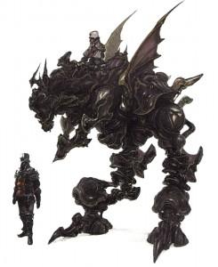 14b-magitek-armor